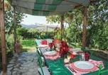 Location vacances Poggio Nativo - Holiday home Casaprota 95 with Outdoor Swimmingpool-4