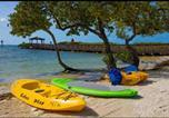 Location vacances Islamorada - Two-Bedroom Ocean Pointe Ocean View-2