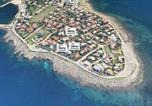 Location vacances Isola delle Femmine - Heima Mare-3
