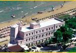 Hôtel Vico del Gargano - Hotel Sole-2
