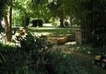 Location vacances Castels - Le Coustaty-2
