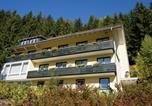 Location vacances Wildemann - Stieglitz-3