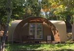Camping Figline Valdarno - Camping Panorama del Chianti-4