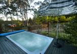 Location vacances Bilpin - Bilpin Springs Lodge-2