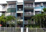 Location vacances Parap - 148 Mitchell Apartment-2