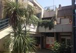 Hôtel Peschici - B&B Liberamente-1