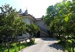 Location vacances Oliveto Citra - Country House L'Ippocastano-1