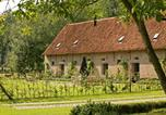 Location vacances Wingene - Stalvleugel-2