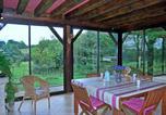 Location vacances Brouchaud - Malagnac-3