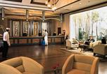 Hôtel 苏州市 - Gloria Plaza Hotel Suzhou-3