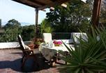 Location vacances Briza - Montrose Guesthouse-4