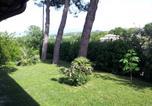 Location vacances Scheggino - Casadi-4