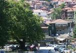 Location vacances Μετσοβο - Anostro-3