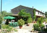 Location vacances Orbetello - Agriturismo Santa Maria-3