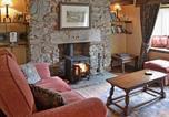 Hôtel Staveley-in-Cartmel - Summerhill Cottage-1