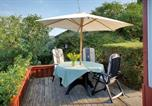 Location vacances Aabenraa - Aabenraa Holiday Home 621-3