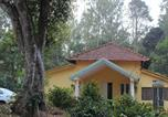 Location vacances Kushalnagar - Eco Green Homes-4