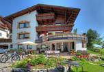 Location vacances Fiss - Apartment Austria.1-3