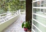 Location vacances Medellín - Casa Las Acacias-2