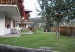 Location vacances Lax - Haus Sandra-2