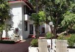 Villages vacances Dehradun - Surbee Resort-4