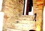 Location vacances Lanciano - B&B Le Campanelle-3