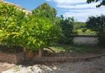 Location vacances Camerano - L'antico gelso-3