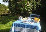 Location vacances Aia - Casa Rural Mailan-2