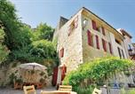 Location vacances Rians - Holiday home rue de la Fontaine-1