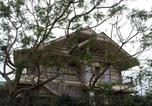 Location vacances Shillong - Tranquil Inn Guesthouse-1