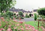 Location vacances Limerick - Castle Oaks Holiday Village-1