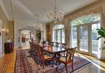Location vacances Redwood City - Exclusive Gated Estate in Silicon Valley-1