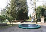 Location vacances Wintelre - Den Beerschen Bak 2-1