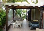 Location vacances Montefalco - Guest house Il Fungo-1