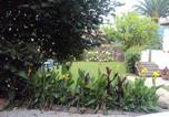 Location vacances Oreña - Apartamentos Padruno-1
