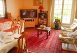Location vacances Dives-sur-Mer - Apartment Les Régates.1-3