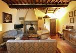 Location vacances Monsummano Terme - Villa Gloria-3