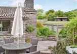 Location vacances Wells - Panniers Farm Cottage-2