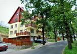 Location vacances Karpacz - Apartamenty Rezydencja Pod Dębami - Sunseasons24-2