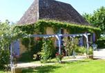 Location vacances Lalinde - Domaine La Marmette-4