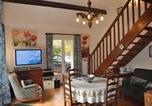 Location vacances Saint-Merd-de-Lapleau - Villa Les Rhododendrons-3