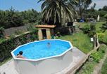 Location vacances Castiglione di Sicilia - Villa Vecchio-2