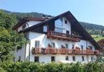 Hôtel Racines - Alp-Hof-3