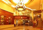 Hôtel Hải Phòng - Hoang Hai Hotel-4