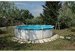 Location vacances Loriol-du-Comtat - Annie-2