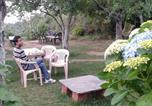 Villages vacances Almora - Madhuvan Cottage-4