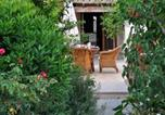 Location vacances Llucmajor - Casa El Limon-1