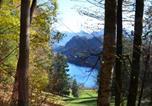 Location vacances Hopferau - Enzian 2-1