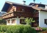 Location vacances Kössen - Haus Foidl-2