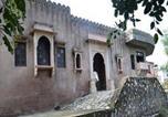 Villages vacances Chittaurgarh - Rawla Paramda-4